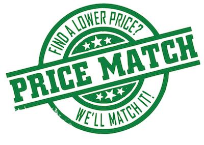 green-master-pricematchbadgemay2018-400-small.jpeg
