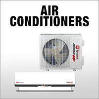 neh-web-category-air-conditioners.jpg