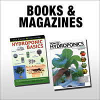 neh-web-category-books-mags.jpg