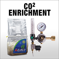 neh-web-category-co2-enrichment.jpg