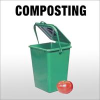 neh-web-category-composting.jpg