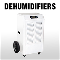 neh-web-category-dehumidifiers.jpg