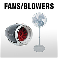 neh-web-category-fans-blowers.jpg