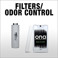 neh-web-category-filter-odor.jpg