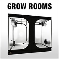 neh-web-category-grow-rooms.jpg
