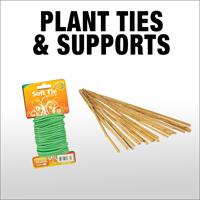 neh-web-category-plant-ties.jpg