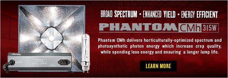 phantom-cmh-banner.jpg